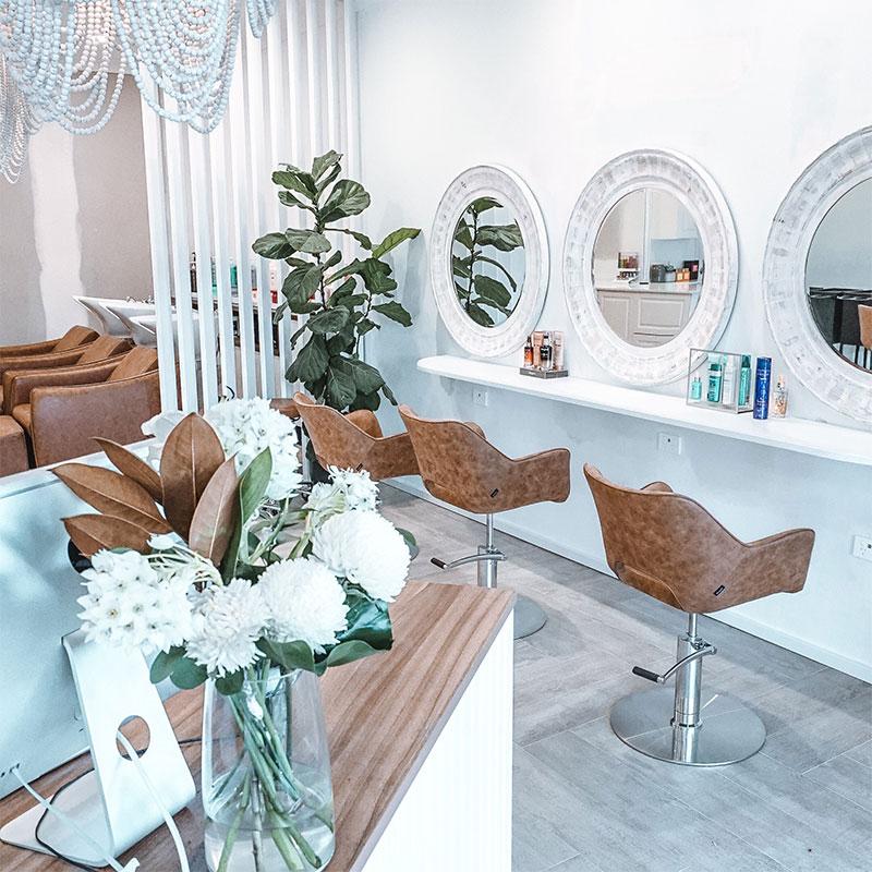 ellis-perry-hair-salon-premier-hair-salon-central-coast-800-inside